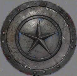 File:Shield Patriot.png