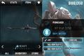 Punisher-screen-ib2.PNG