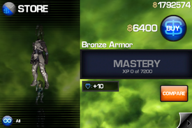 Bronze Armor-screen-ib1