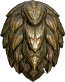 Shield Terrapin
