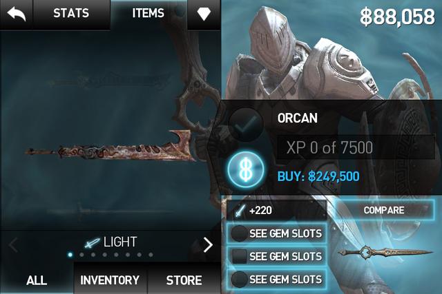 File:Orcan-screen-ib2.png