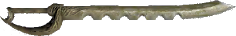 Sword Riptide
