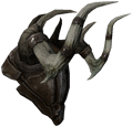 File:Helm TitaniumHorn.png