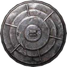 File:Shield SweetLid.png