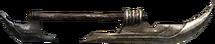 Kaen-sprite-ib2