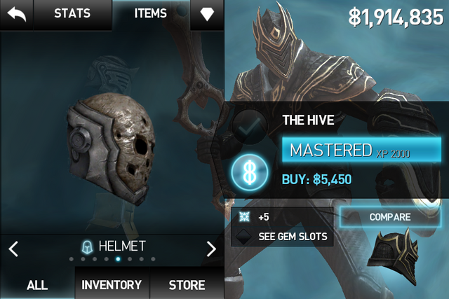 File:The Hive.png