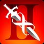 Infinity-Blade-II-Icon