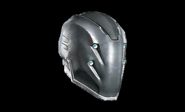 File:Helmet Nightbringer.png