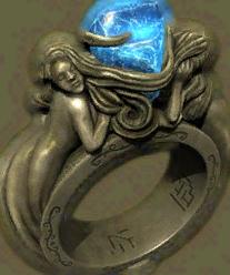 File:Ring Tidal.png
