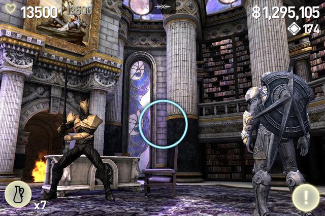 File:Soulless Raidriar first fight..jpg