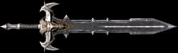 Sword Aeternum2