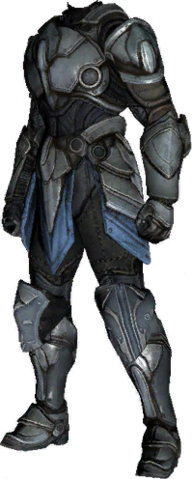 File:Plate Armor-sprite.png