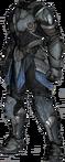 Plate Armor-sprite