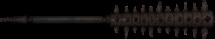 215px-Forge-sprite