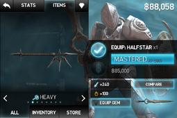 Halfstar-screen-ib2