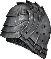 File:Helm IronCrown.png