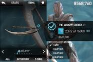 The Widow Shriek-screen-ib2