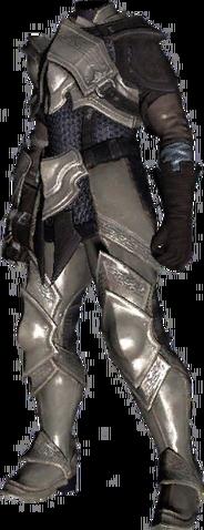 File:Bronze Armor-sprite.png