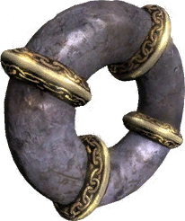 File:Ring ofRings.png