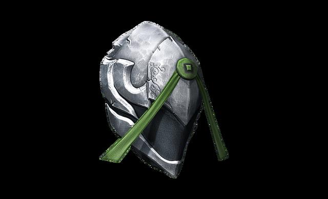 File:Helmet Perconis.png