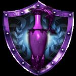 File:Health purple-150x150.png