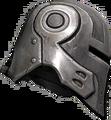 Helm Aran
