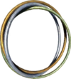 Ring AtomicLoop