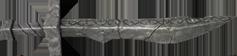 Sword Nexus