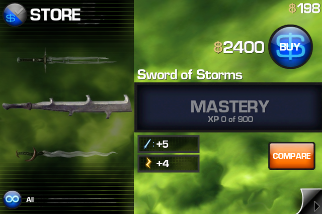 File:Sword of Storms.png