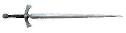 Kurganic-sprite-ib2