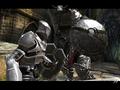 Thumbnail for version as of 22:36, November 10, 2011