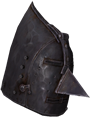 Helm Gladius