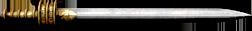 Infinity-Blade-2 Sword FireBrand