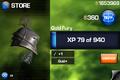 Gold Fury-screen-ib1.png