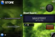 File:Steel sword.png