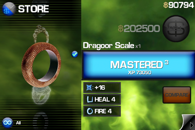 File:Dragoor scale.png