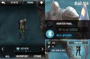 Hunter Mail-screen-ib2