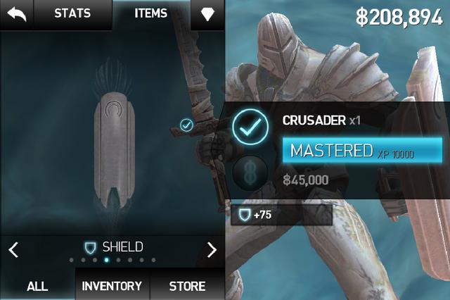 File:Crusader.png