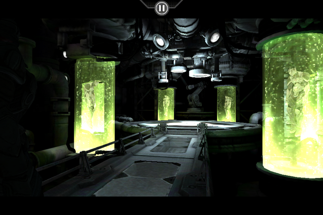 File:Rebirth chamber.png