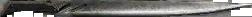 Sword VileThorn