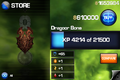 Dragoor Bone-screen-IB1.png