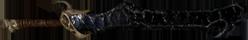 File:Obsidian-sprite.png