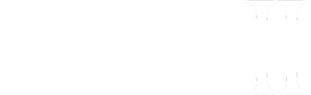 File:IB2 Logo.png