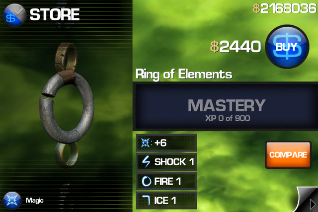 File:Ring of Elements-screen-ib1.png