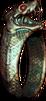 Ring Venom