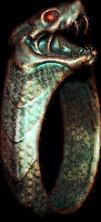 File:Ring Venom.png