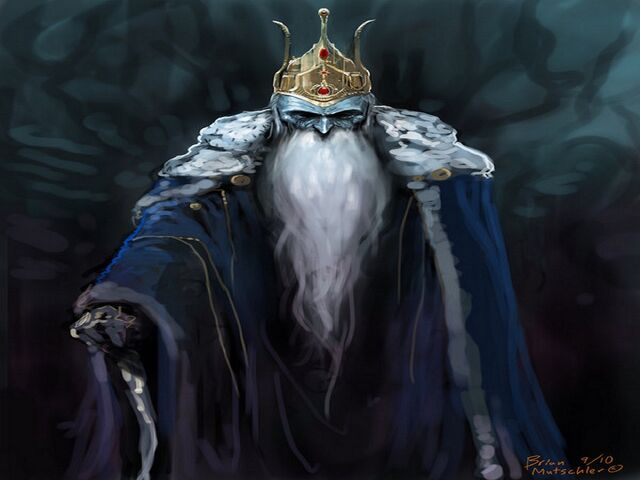 File:The Ice King.jpg