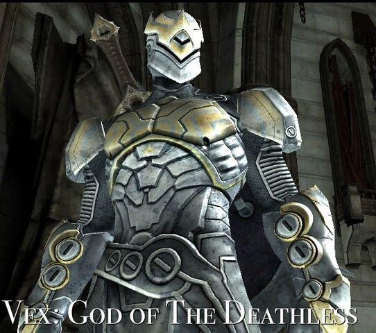 File:God Of The Deathless.jpg
