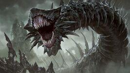 Magic-The-Gathering-Fantasy-Art-Creatures-Artwork-Jason-Chan-720x1280