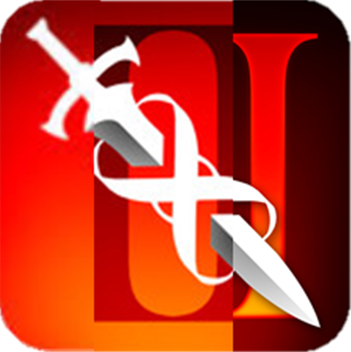 File:Infinity Blade Trilogy.png